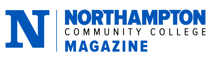 Northampton Community College Magazine